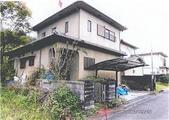 兵庫県神崎郡市川町西川辺字沢田1041番地48 戸建て 物件写真