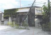 兵庫県姫路市花田町高木字西川原314番地2 戸建て 物件写真
