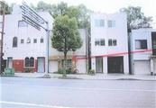 兵庫県姫路市総社本町219番地 戸建て 物件写真