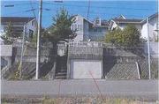 兵庫県姫路市夢前町寺字寺村西山2391番地4 戸建て 物件写真