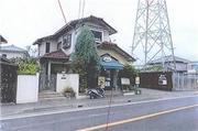 兵庫県姫路市勝原区朝日谷字坂田459番地120 戸建て 物件写真