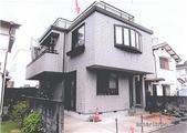 兵庫県姫路市御立西二丁目1360番地7 戸建て 物件写真