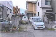 兵庫県姫路市東延末一丁目158番地1 戸建て 物件写真