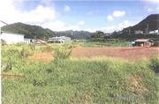 兵庫県姫路市夢前町前之庄字道東1994番 農地 物件写真