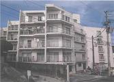 宮城県仙台市青葉区小松島三丁目40番地19 マンション 物件写真