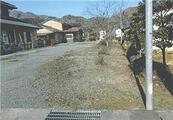 京都府福知山市夜久野町額田小字向島134番地1 戸建て 物件写真
