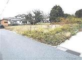 千葉県袖ケ浦市神納字金沢4135番106 農地 物件写真