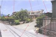 岐阜県養老郡養老町下笠字野崎863番地 戸建て 物件写真