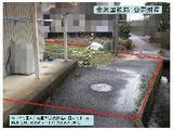 福井県鯖江市定次町62番5 土地 物件写真