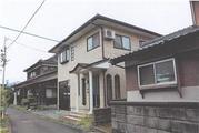 福井県敦賀市鋳物師町1511番地 戸建て 物件写真