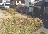 静岡県静岡市清水区殿沢1丁目2311番 農地 物件写真
