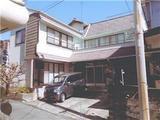 静岡県賀茂郡西伊豆町仁科字渋川1912番地 戸建て 物件写真