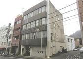 静岡県熱海市昭和町1266番地9,1266番地50 戸建て 物件写真