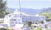 静岡県熱海市桜木町 1593番地1 マンション 物件写真