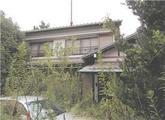 静岡県浜松市浜北区貴布祢2314番地、2318番地 戸建て 物件写真