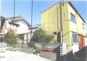 兵庫県南あわじ市福良字十軒家乙524番地 戸建て 物件写真