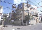 兵庫県神戸市北区鈴蘭台北町七丁目12番地25 戸建て 物件写真