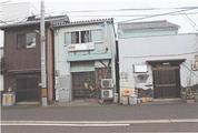 福井県敦賀市津内町一丁目4番地17 戸建て 物件写真