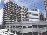 福岡県大野城市白木原一丁目296番地1 マンション 物件写真
