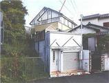 兵庫県明石市魚住町長坂寺字高ソ441番地29 戸建て 物件写真