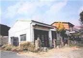 兵庫県西脇市大野字假安403番地1 戸建て 物件写真