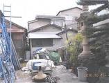 大阪府大阪市西淀川区福町二丁目88番地 戸建て 物件写真