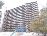 大阪府大阪市城東区新喜多東二丁目31番地12 マンション 物件写真
