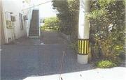 沖縄県石垣市字登野城赤生812番2 土地 物件写真
