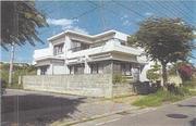 沖縄県石垣市字新川2333番地5 戸建て 物件写真