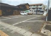 山形県酒田市東泉町四丁目12番4 土地 物件写真