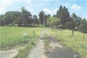 群馬県吾妻郡中之条町大字五反田字岩坪3321番2 土地 物件写真