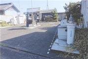群馬県伊勢崎市馬見塚町字堂前 1054番地3 戸建て 物件写真