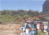 群馬県太田市大久保町42番1 農地 物件写真