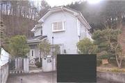 福島県本宮市高木字井戸上15番地9 戸建て 物件写真
