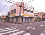 栃木県佐野市若松町字北裏672番地4 戸建て 物件写真