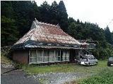 兵庫県神崎郡神河町大山349番地 戸建て 物件写真