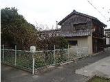 兵庫県洲本市上物部1丁目1115番 戸建て 物件写真