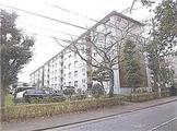 千葉県鎌ケ谷市西道野辺16番地35 戸建て 物件写真