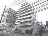 千葉県松戸市根本字平方122番地2 マンション 物件写真