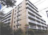 千葉県松戸市常盤平四丁目6番地1 マンション 物件写真