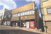 青森県東津軽郡平内町大字小湊字小湊92番地 戸建て 物件写真