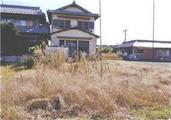 愛知県江南市東野町新田135番 農地 物件写真