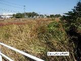 愛知県一宮市浅井町東浅井字中島88番1 土地 物件写真