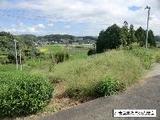 静岡県菊川市中内田字森前3881番 土地 物件写真