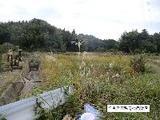 三重県鈴鹿市三宅町字大小3529番1 土地 物件写真