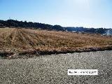 静岡県浜松市北区細江町中川字神田3494番1 土地 物件写真