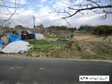 愛知県豊田市東保見町山ノ田73番 土地 物件写真