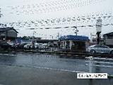 愛知県海部郡大治町大字西條字坂牧島46番地1 戸建て 物件写真