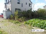 愛知県稲沢市奥田神ノ木町47番 土地 物件写真