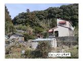 静岡県浜松市北区細江町気賀字岩根10305番地2 戸建て 物件写真